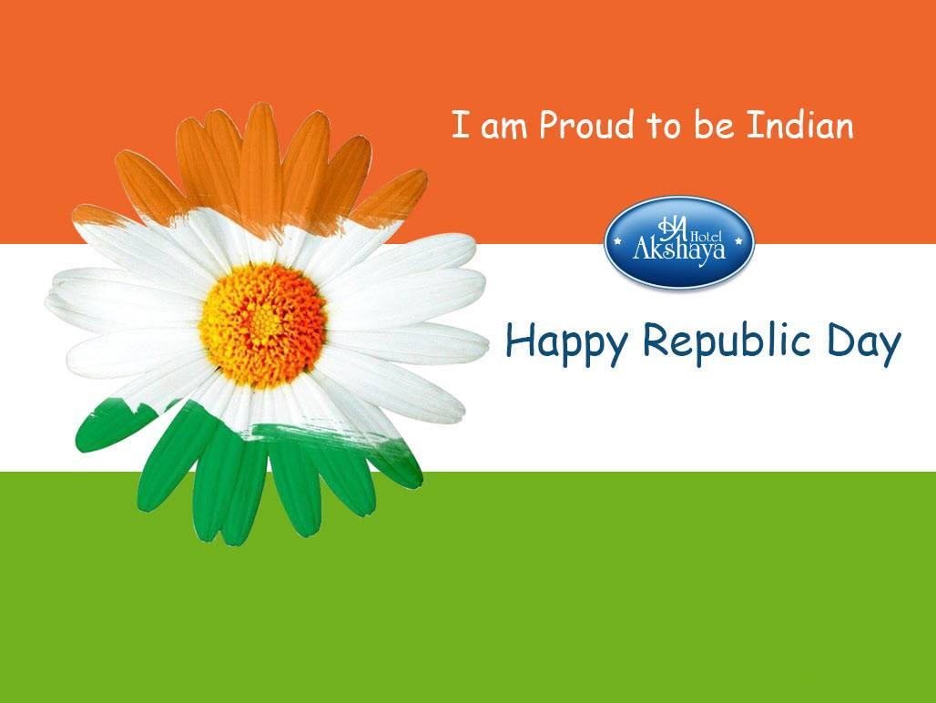 Happy Republic Day 2017 Blogs By Hotel Akshaya