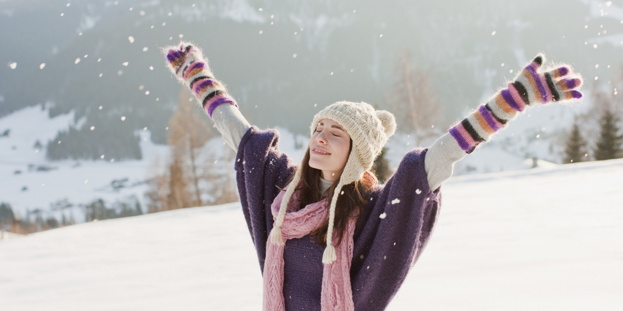 Image result for happy winter