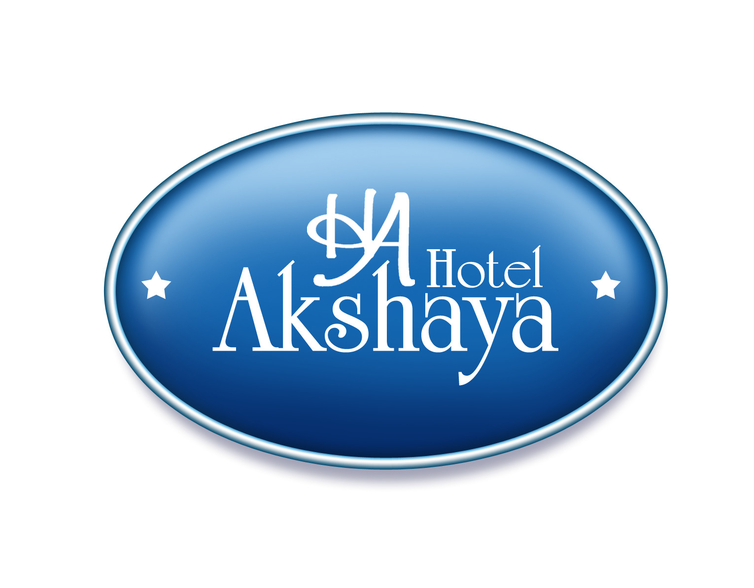 Blogs by Hotel Akshaya - Budget Hotels Visakhapatnam